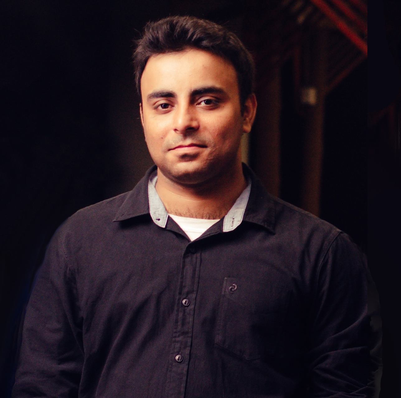M. Mursaleen Javed