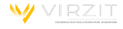 Virzit Solutions Logo